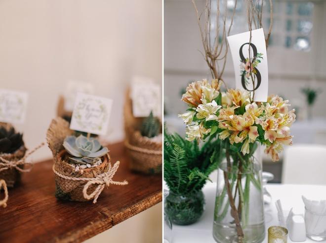 cuckoo-cloud-concepts-verdi-fenn-wedding-rustic-greenery-cebu-event-stylist-32