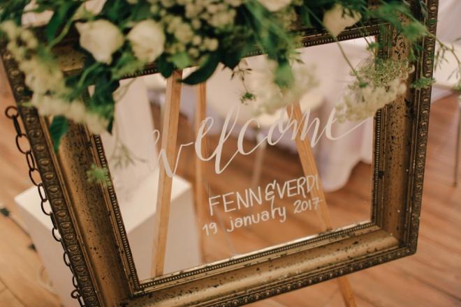 cuckoo-cloud-concepts-verdi-fenn-wedding-rustic-greenery-cebu-event-stylist-33