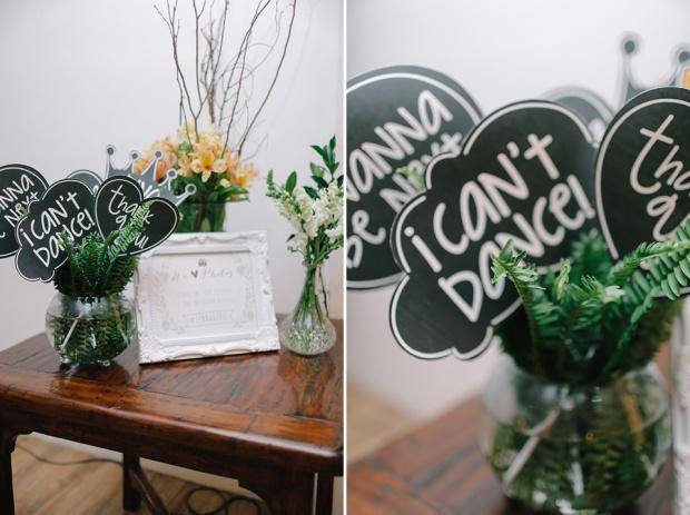cuckoo-cloud-concepts-verdi-fenn-wedding-rustic-greenery-cebu-event-stylist-34