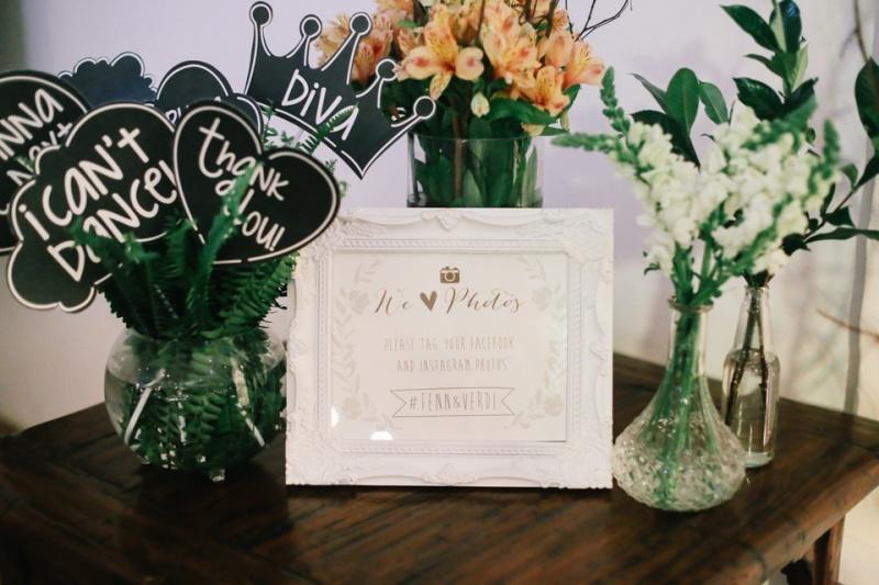 cuckoo-cloud-concepts-verdi-fenn-wedding-rustic-greenery-cebu-event-stylist-35