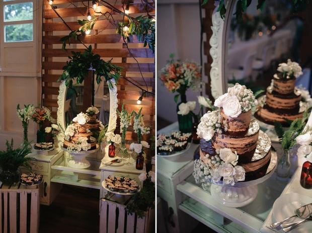 cuckoo-cloud-concepts-verdi-fenn-wedding-rustic-greenery-cebu-event-stylist-36