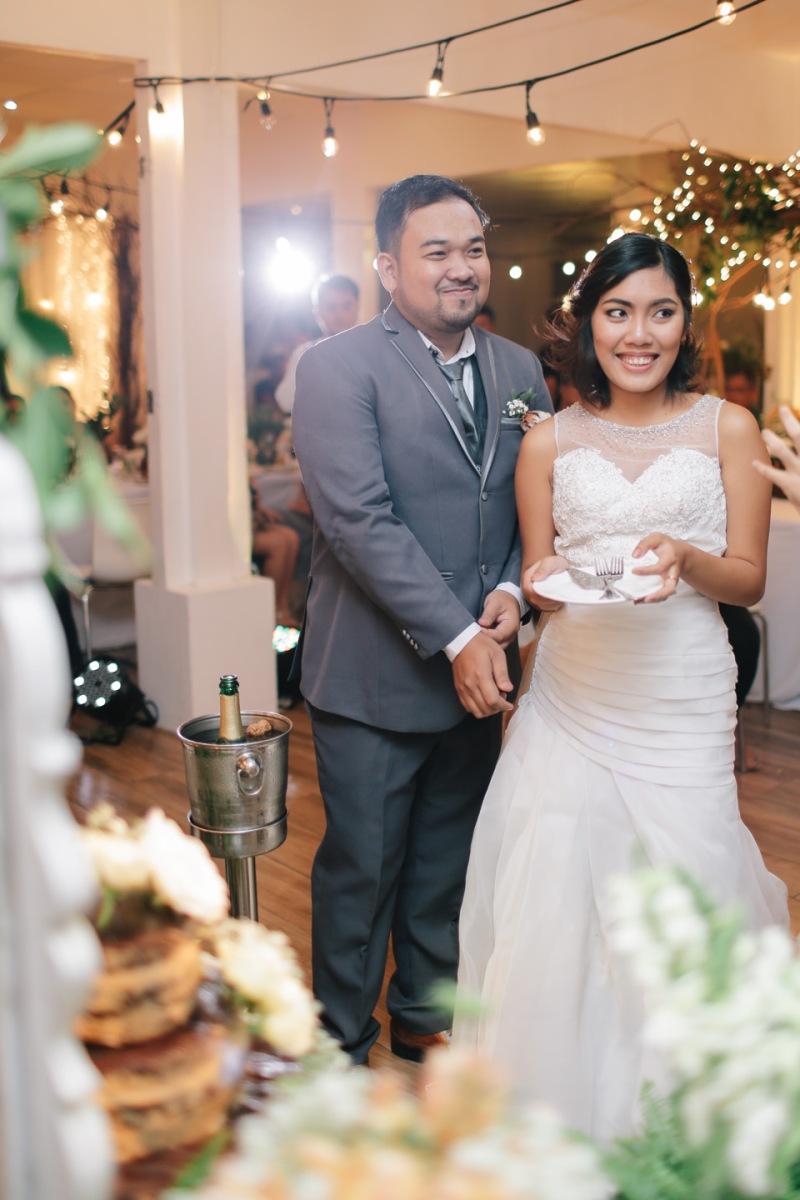 cuckoo-cloud-concepts-verdi-fenn-wedding-rustic-greenery-cebu-event-stylist-37