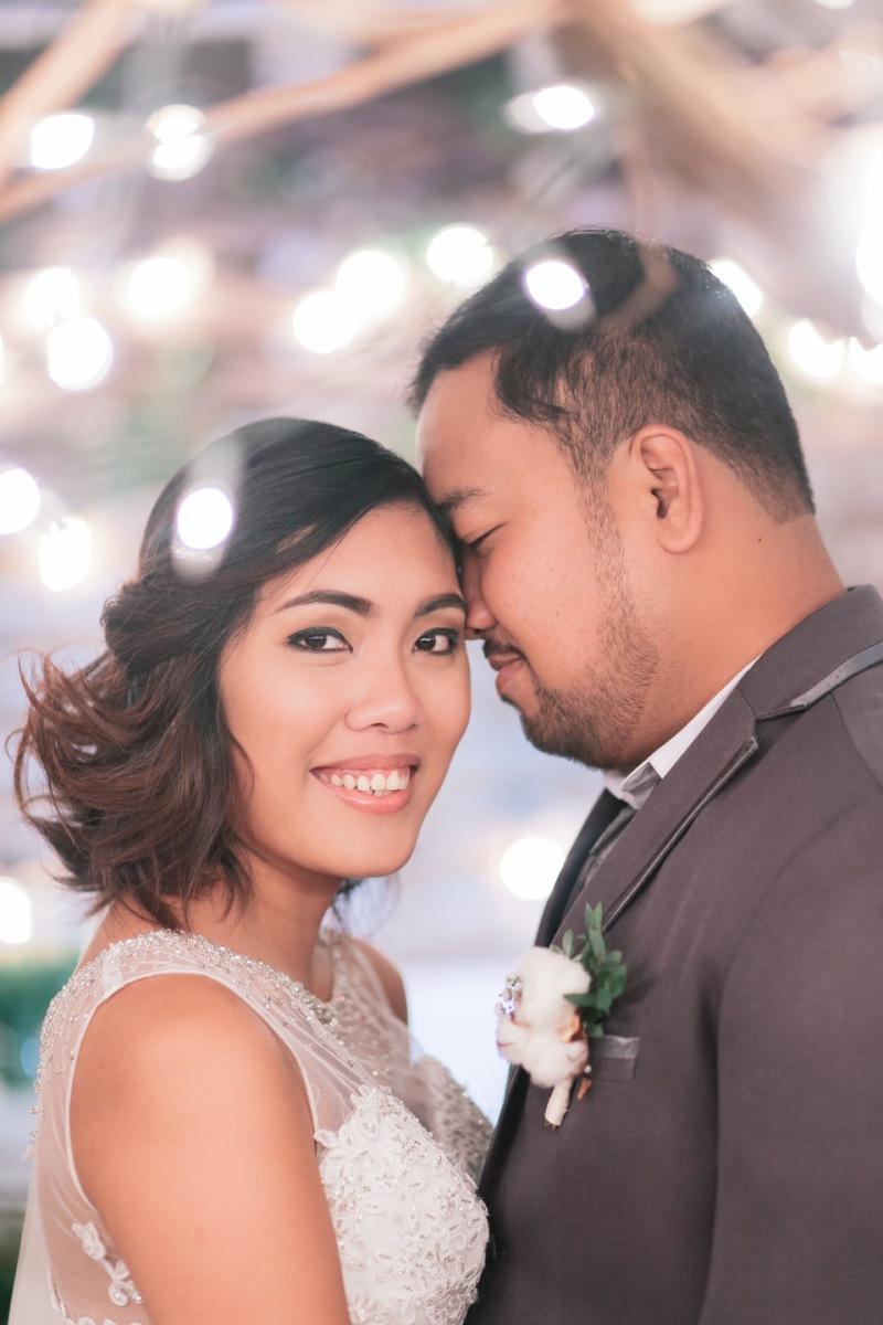 cuckoo-cloud-concepts-verdi-fenn-wedding-rustic-greenery-cebu-event-stylist-39