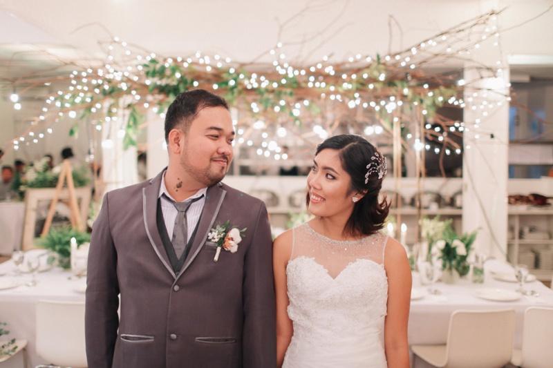 cuckoo-cloud-concepts-verdi-fenn-wedding-rustic-greenery-cebu-event-stylist-40