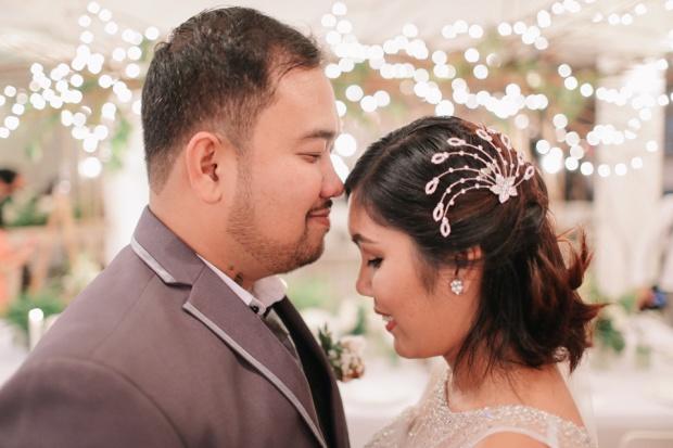 cuckoo-cloud-concepts-verdi-fenn-wedding-rustic-greenery-cebu-event-stylist-41