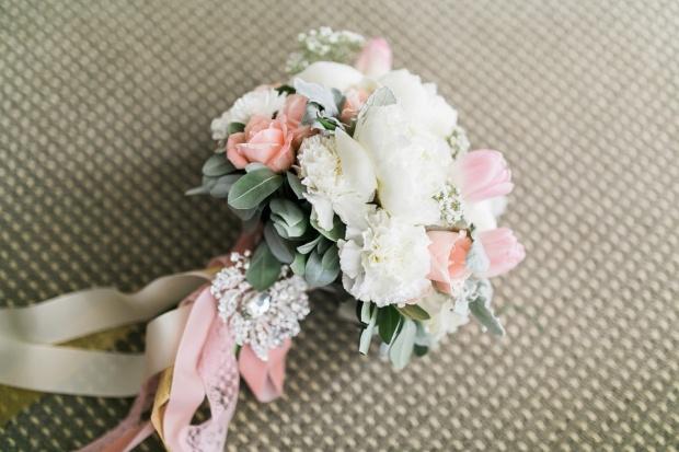 cuckoo-cloud-concepts-geoff-rica-blush-romantic-wedding-cebu-event-stylist-01