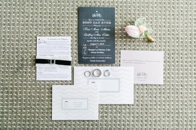 cuckoo-cloud-concepts-geoff-rica-blush-romantic-wedding-cebu-event-stylist-02