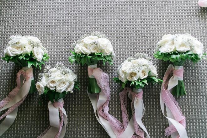 cuckoo-cloud-concepts-geoff-rica-blush-romantic-wedding-cebu-event-stylist-03