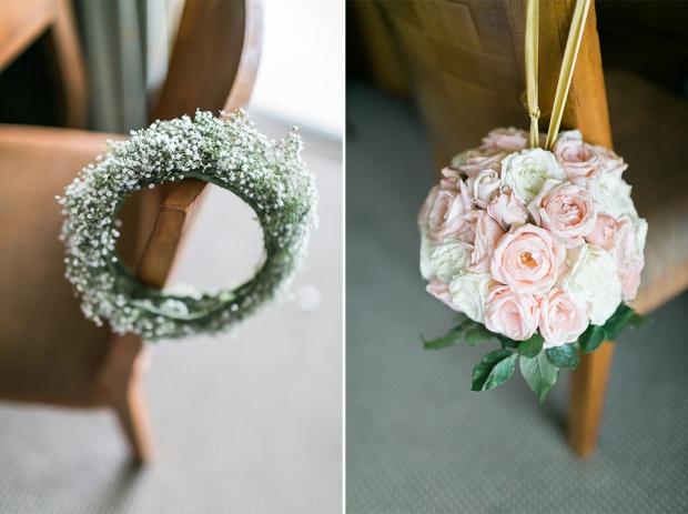 cuckoo-cloud-concepts-geoff-rica-blush-romantic-wedding-cebu-event-stylist-04