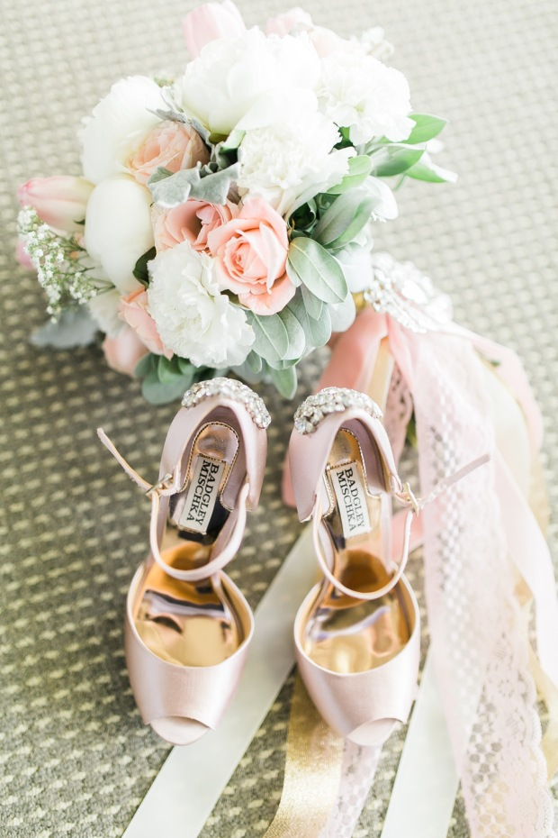 cuckoo-cloud-concepts-geoff-rica-blush-romantic-wedding-cebu-event-stylist-07