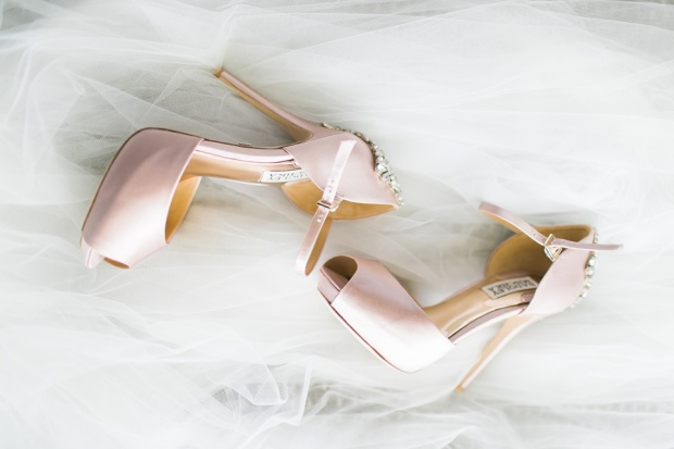 cuckoo-cloud-concepts-geoff-rica-blush-romantic-wedding-cebu-event-stylist-08