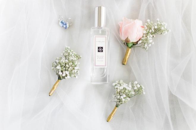 cuckoo-cloud-concepts-geoff-rica-blush-romantic-wedding-cebu-event-stylist-09