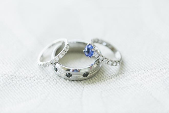 cuckoo-cloud-concepts-geoff-rica-blush-romantic-wedding-cebu-event-stylist-10