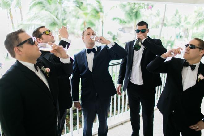 cuckoo-cloud-concepts-geoff-rica-blush-romantic-wedding-cebu-event-stylist-13