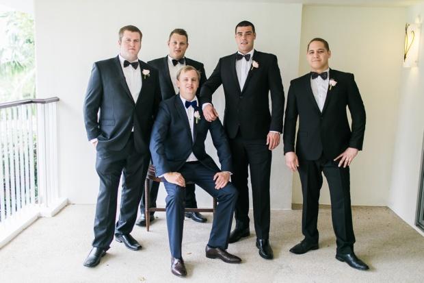cuckoo-cloud-concepts-geoff-rica-blush-romantic-wedding-cebu-event-stylist-14