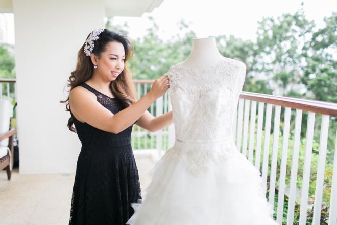 cuckoo-cloud-concepts-geoff-rica-blush-romantic-wedding-cebu-event-stylist-15