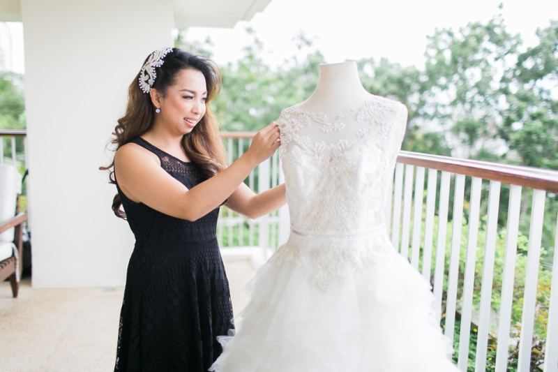 cuckoo-cloud-concepts-geoff-rica-blush-romantic-wedding-cebu-event-stylist-15