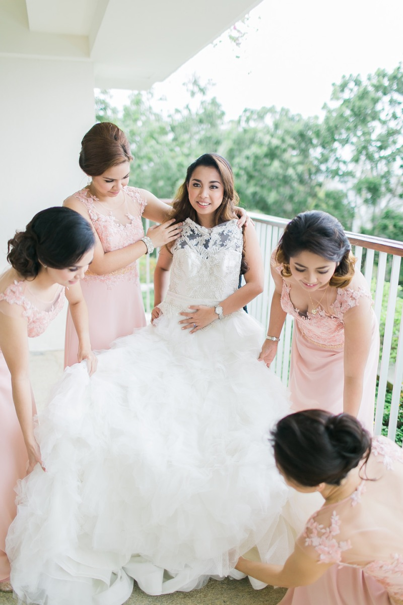 cuckoo-cloud-concepts-geoff-rica-blush-romantic-wedding-cebu-event-stylist-16
