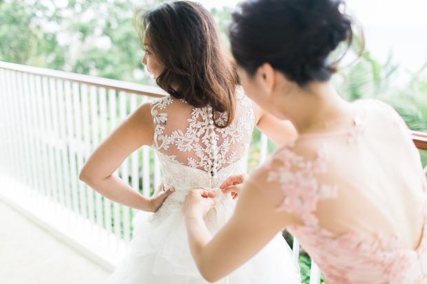 cuckoo-cloud-concepts-geoff-rica-blush-romantic-wedding-cebu-event-stylist-18
