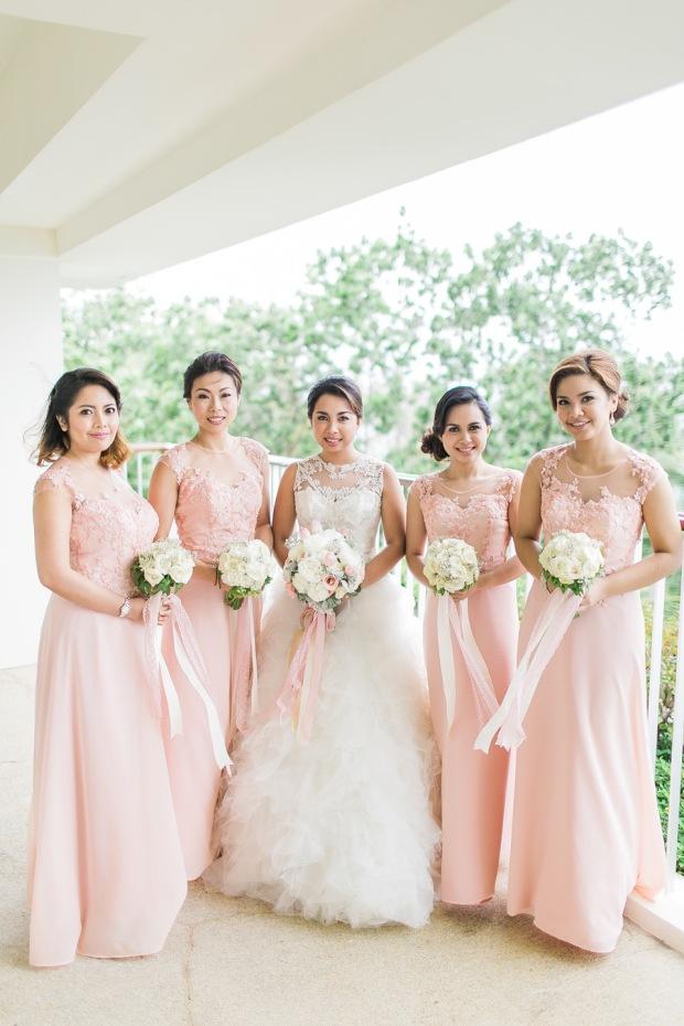 cuckoo-cloud-concepts-geoff-rica-blush-romantic-wedding-cebu-event-stylist-19