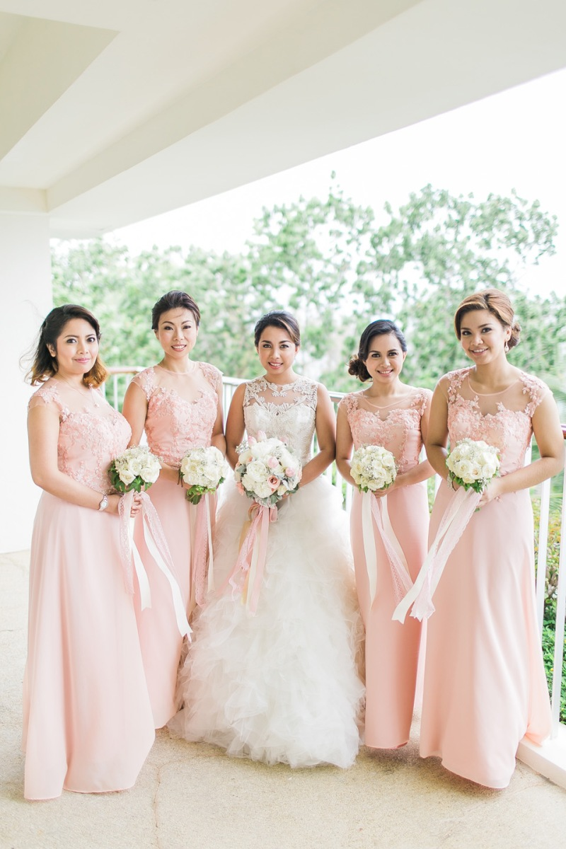cuckoo-cloud-concepts-geoff-rica-blush-romantic-wedding-cebu-event-stylist-19