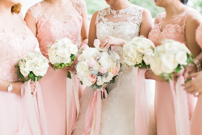 cuckoo-cloud-concepts-geoff-rica-blush-romantic-wedding-cebu-event-stylist-20