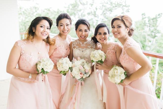 cuckoo-cloud-concepts-geoff-rica-blush-romantic-wedding-cebu-event-stylist-21