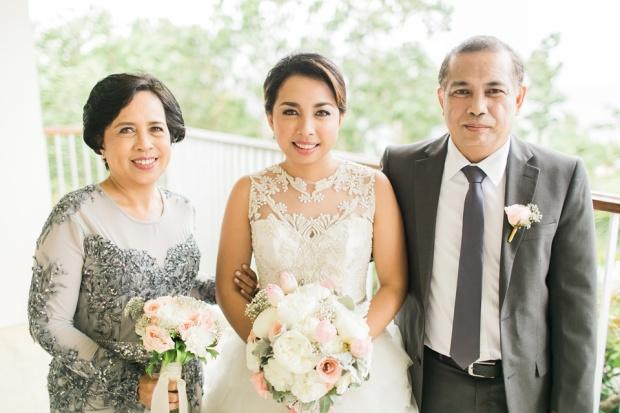cuckoo-cloud-concepts-geoff-rica-blush-romantic-wedding-cebu-event-stylist-22