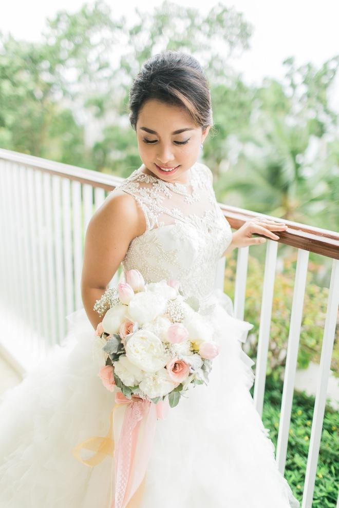 cuckoo-cloud-concepts-geoff-rica-blush-romantic-wedding-cebu-event-stylist-23