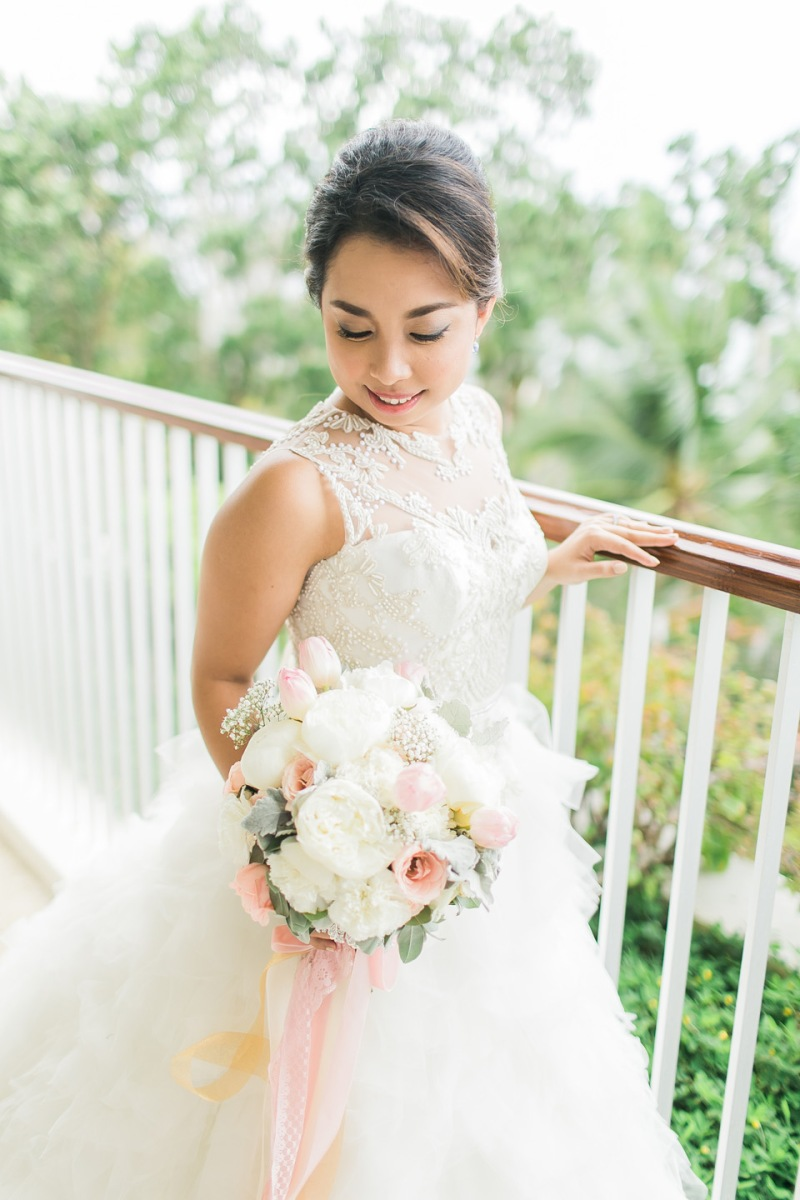 cuckoo-cloud-concepts-geoff-rica-blush-romantic-wedding-cebu-event-stylist-23