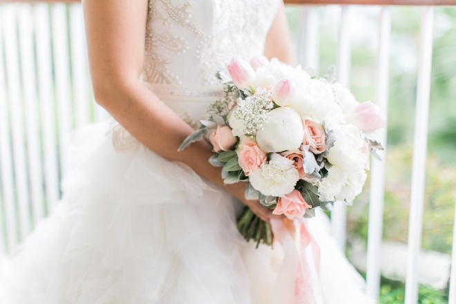 cuckoo-cloud-concepts-geoff-rica-blush-romantic-wedding-cebu-event-stylist-24