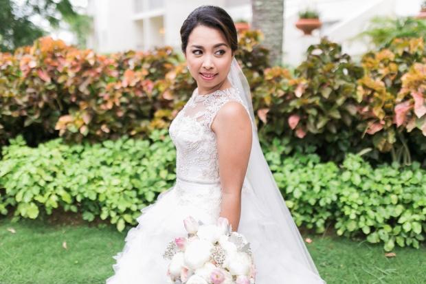 cuckoo-cloud-concepts-geoff-rica-blush-romantic-wedding-cebu-event-stylist-25