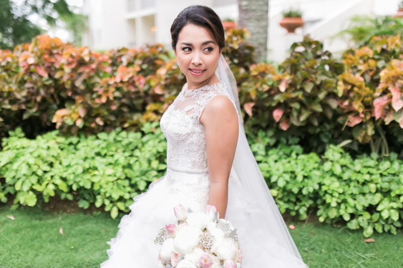 cuckoo-cloud-concepts-geoff-rica-blush-romantic-wedding-cebu-event-stylist-25