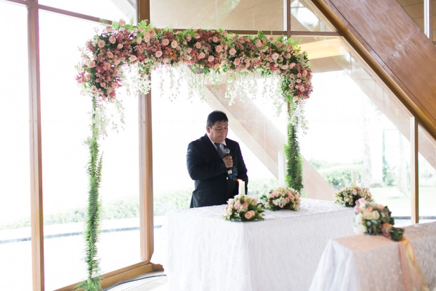 cuckoo-cloud-concepts-geoff-rica-blush-romantic-wedding-cebu-event-stylist-26