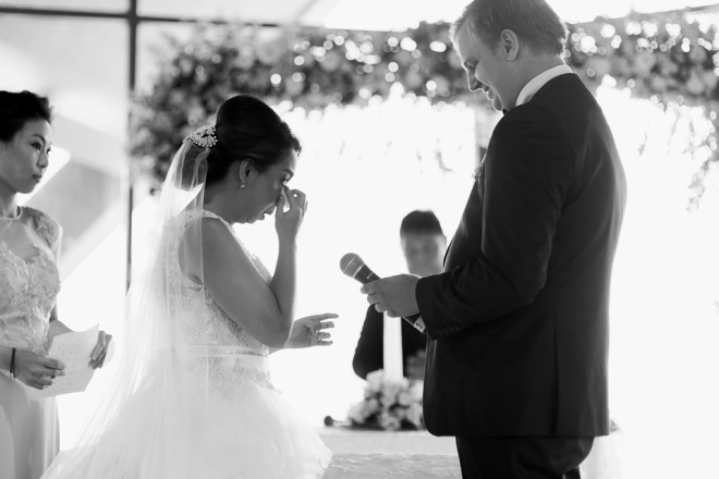 cuckoo-cloud-concepts-geoff-rica-blush-romantic-wedding-cebu-event-stylist-27