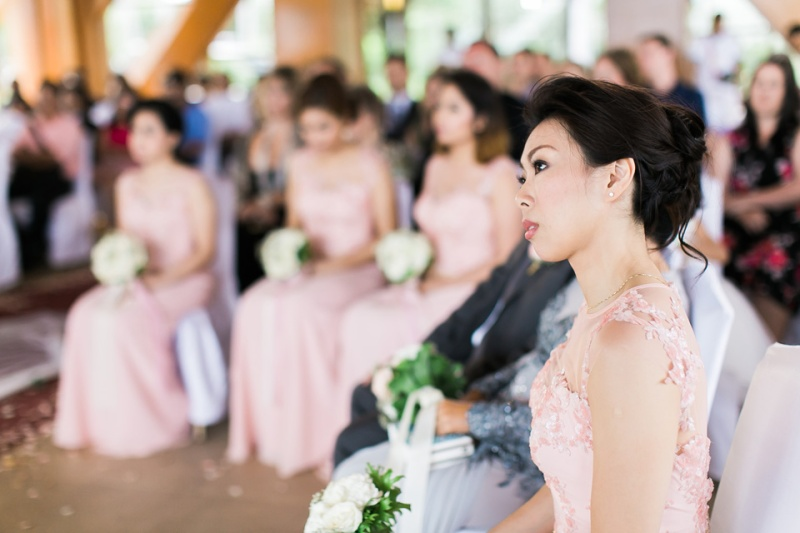 cuckoo-cloud-concepts-geoff-rica-blush-romantic-wedding-cebu-event-stylist-28