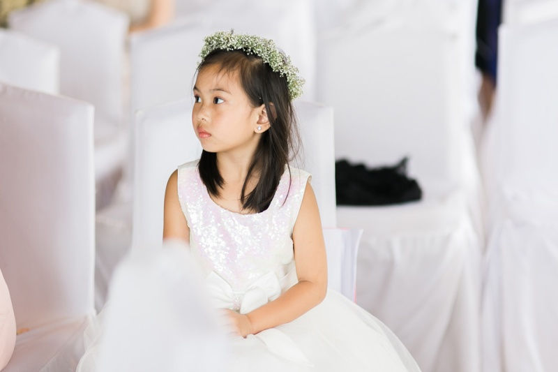 cuckoo-cloud-concepts-geoff-rica-blush-romantic-wedding-cebu-event-stylist-29