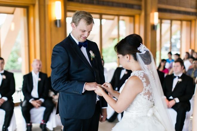 cuckoo-cloud-concepts-geoff-rica-blush-romantic-wedding-cebu-event-stylist-30