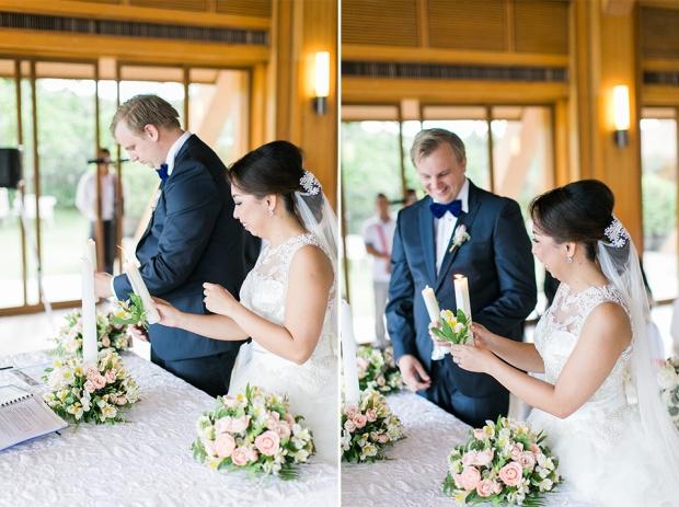 cuckoo-cloud-concepts-geoff-rica-blush-romantic-wedding-cebu-event-stylist-31