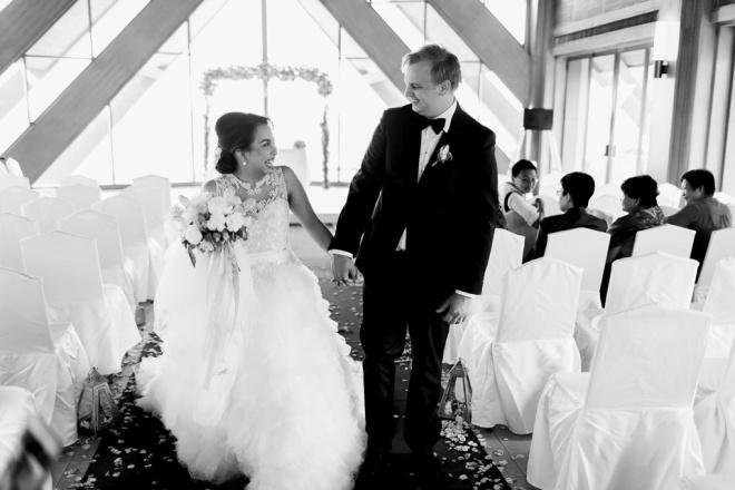 cuckoo-cloud-concepts-geoff-rica-blush-romantic-wedding-cebu-event-stylist-32