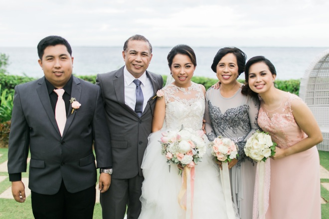 cuckoo-cloud-concepts-geoff-rica-blush-romantic-wedding-cebu-event-stylist-33