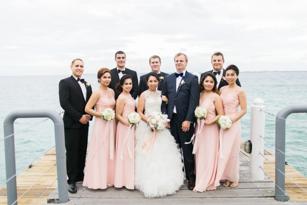 cuckoo-cloud-concepts-geoff-rica-blush-romantic-wedding-cebu-event-stylist-34
