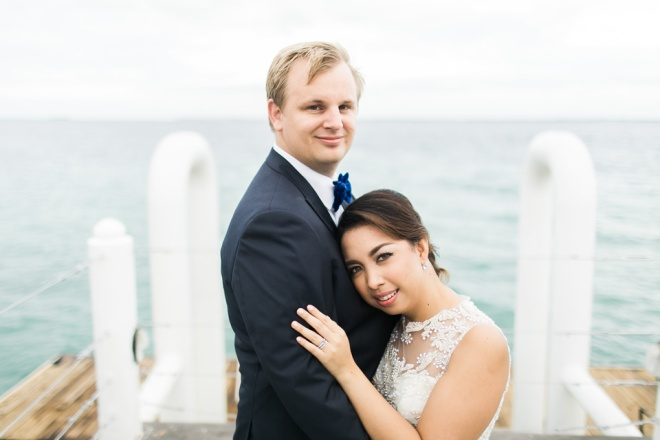 cuckoo-cloud-concepts-geoff-rica-blush-romantic-wedding-cebu-event-stylist-35