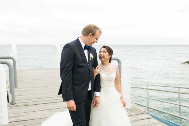 cuckoo-cloud-concepts-geoff-rica-blush-romantic-wedding-cebu-event-stylist-36