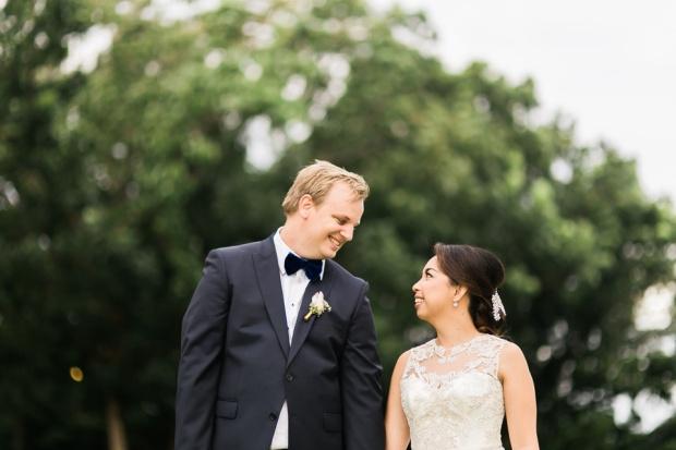 cuckoo-cloud-concepts-geoff-rica-blush-romantic-wedding-cebu-event-stylist-37