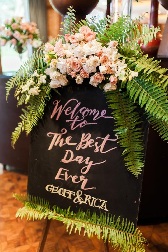 cuckoo-cloud-concepts-geoff-rica-blush-romantic-wedding-cebu-event-stylist-38