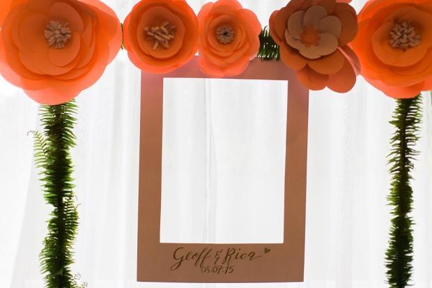 cuckoo-cloud-concepts-geoff-rica-blush-romantic-wedding-cebu-event-stylist-41