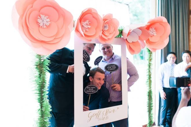 cuckoo-cloud-concepts-geoff-rica-blush-romantic-wedding-cebu-event-stylist-42