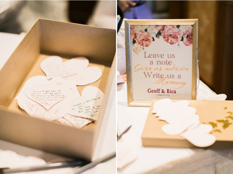cuckoo-cloud-concepts-geoff-rica-blush-romantic-wedding-cebu-event-stylist-43