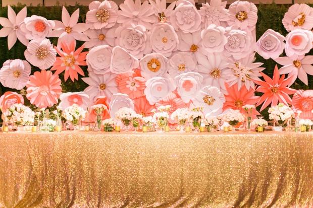 cuckoo-cloud-concepts-geoff-rica-blush-romantic-wedding-cebu-event-stylist-47